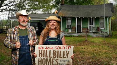 Как быстро продать дом самому
