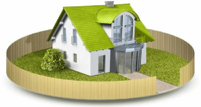 Как легко продать дом