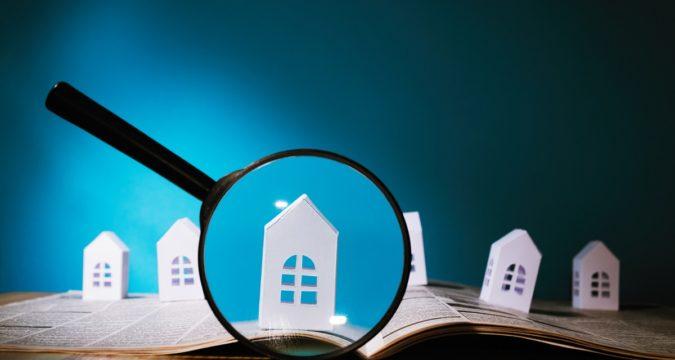 Как вернуть проданный дом обратно