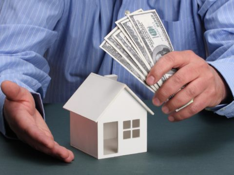 Как вернуть проданный дом