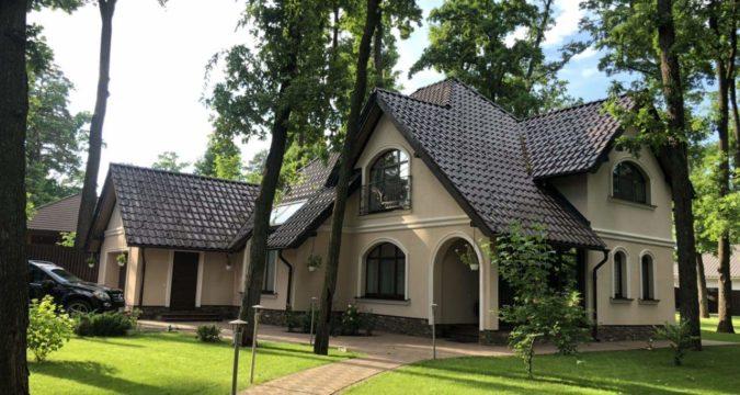 продать дом купленный за материнский капитал