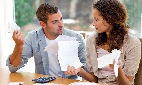 Варианты раздела ипотечной недвижимости при расторжении брака