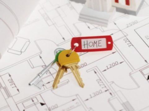 Что нужно проверять при покупке квартиры в новостройке