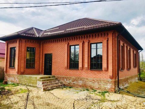 Как правильно продать дом
