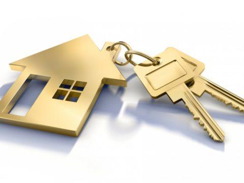 продать квартиру и купить дом