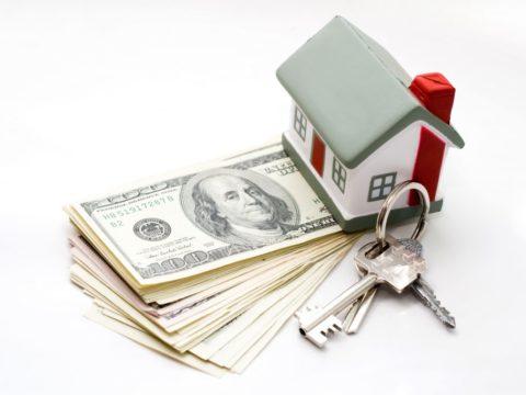 продать дом пошаговая инструкция