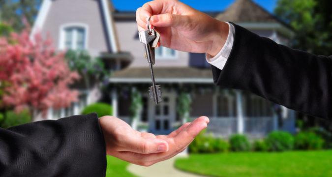 Как продать дом с несовершеннолетними детьми