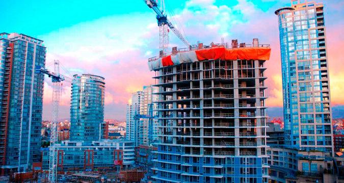 продать квартиру в строящемся доме