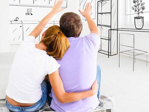 Что нужно учитывать при покупке квартиры