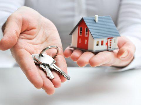 Как можно быстро продать дом