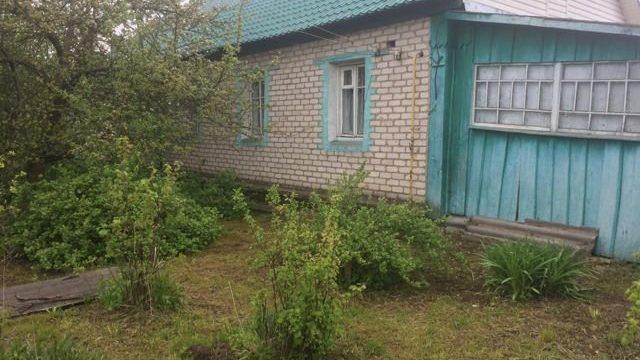 Как продать дом на Авито