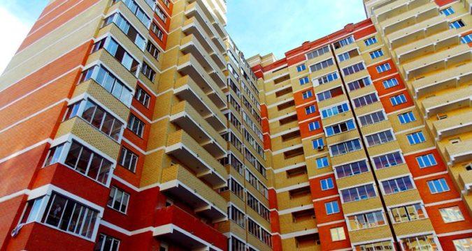 Самые ликвидные квартиры